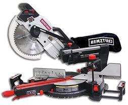 Craftsman 10'' Compact Sliding Compound Miter Saw