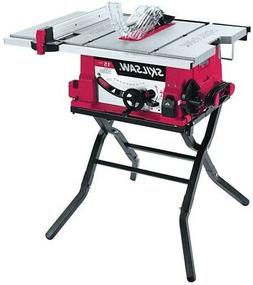 10 Table Saw 3410-02