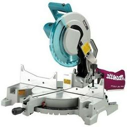 12 compound miter saw ls1221