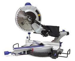 15 Amp 12 Sliding Compound Miter Saw