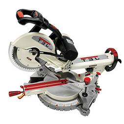 12 Sliding Dual Bevel Compound Miter Saw