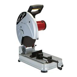 CHICAGO ELECTRIC 14 In. 3.5 HP Heavy Duty Cut-Off Saw