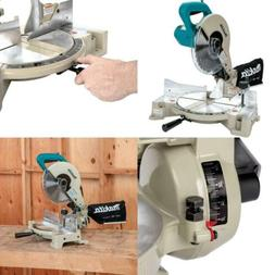 """NEW MAKITA LS1040 ELECTRIC 10"""" INCH COMPOUND MITER SAW 15 AM"""