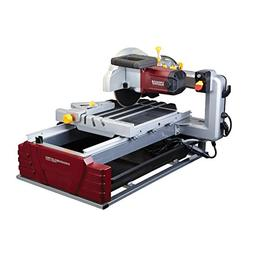 2.5 Horsepower 10 Industrial TileBrick Saw