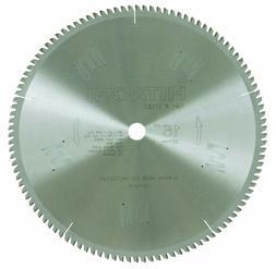 Hitachi 211001 110-Teeth Tungsten Carbide Tipped 15-Inch Tri
