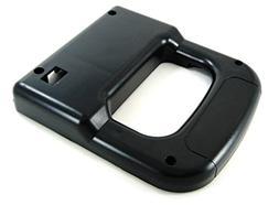 Craftsman 2DDQ Miter Saw Upper Handle Genuine Original Equip