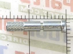Makita 322317-4 Miter Saw Stopper Pin LS1040 LS1013 LS1011