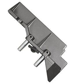 Hitachi 322711 Sub Fence Assy
