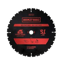 32t general purpose saw blade