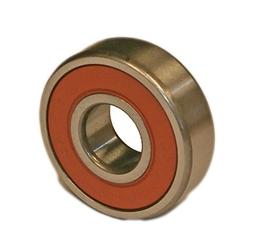 Skil 3300 Table Saw Replacement Deep Groove Ball Bearing # 2