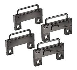 "Bosch 3912 12"" Compound Miter Saw Replacement 2 Pack Workpie"