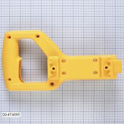 395674-02 DeWalt Miter Saw Handle Clamshell Set DW705 Types