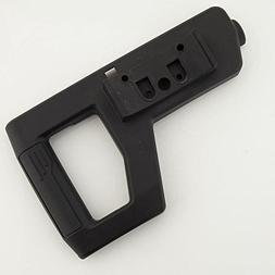 Craftsman 3DLF Miter Saw Handle, Lower Genuine Original Equi