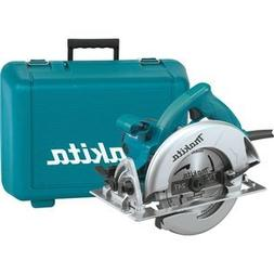 Makita 7-1/4 Circular Saw 5007NK