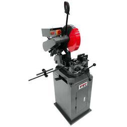 JET 414245 3HP 230V/460V AB-14 Abrasive Saw Metalworking Pow