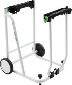Festool 497351 UG-Kapex Wheeled stand