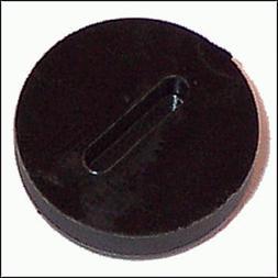 503327000 Ridgid MS1065LZ MS1065LZA Compound Miter Saw Brush