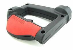 Craftsman 511U03050 Miter Saw Handle Assembly Genuine Origin