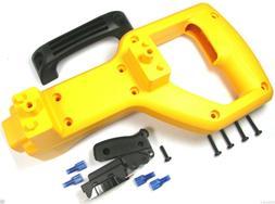 5140112-17 DEWALT Miter Saw Switch Kit  *OEM*  Replaces 2879