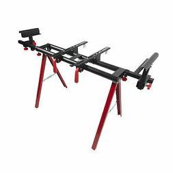 REDLEG 65313 Universal Miter Saw Stand