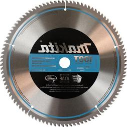 Makita A-93734 12 Inch Carbide Tipped Miter Saw Blade