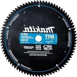 Makita A-94801 12-in 80T Premium Fine Crosscutting Miter Saw