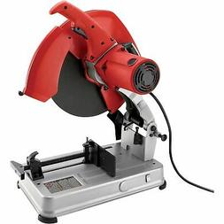 Milwaukee 6177-20 14 In. Abrasive Cut-off Machine