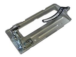 Bosch 1619X01356 Foot Assembly