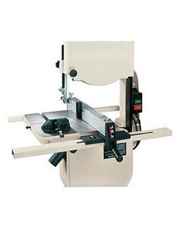 NEW Bandsaw Mitre Gauge JET 708916 JWBS-12MG ~FREE SHIPPING