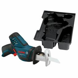 Bosch Bare-Tool PS60BN 12-Volt Max Lithium-Ion Pocket Recipr