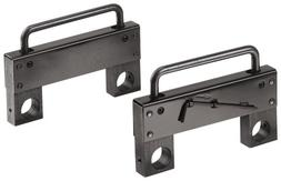"""Bosch BB1202 Work Piece Stop for 3912 12"""" Compound Miter Saw"""