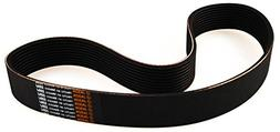 Black & Decker,153555-00, BELT