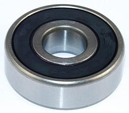 Black & Decker N127530 Bearing Ball CW Mfg 15X42X13