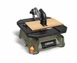 bladerunner portable tabletop saw