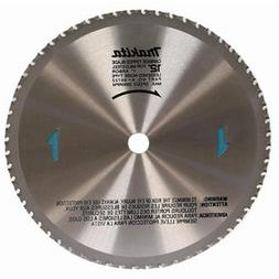 12in Carb Blade 60t For Lc1230