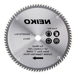 Circular Saw Blades 10768A 12 inches Carbide Tipped Miter Sa