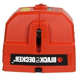 Black & Decker 588808-01 Circular Saw Laser Guide