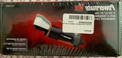 """Coleman Powermate VX 3"""" Air Cut Off Tool 024-0089CT... Brand"""