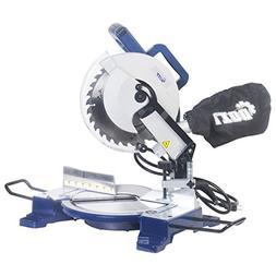 Compound Miter Saw, Ainfox 10 inches Laser Cutline