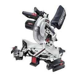 Craftsman 921226 10 in. Mitermate Miter Saw New
