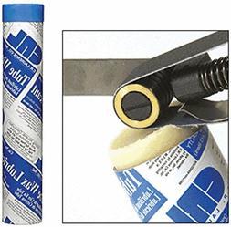 crl tube wax lubricant