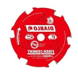 Freud D0506CH Diablo 5-inch 6T Fiber Cement TiCo Circular Sa