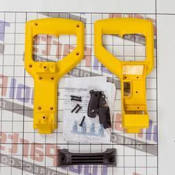 Dewalt 5140112-17 OEM Miter Saw Trigger Switch Assembly DW70