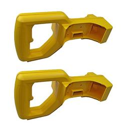 Dewalt DW705 Miter Saw Replacement  Handle Assy # 395674-02-