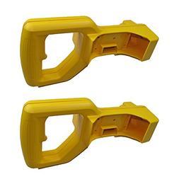 Dewalt DW705 Miter Saw Replacement  Handle Assy # 395674-02-