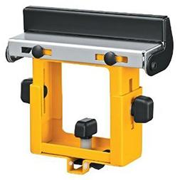 Dewalt DWX723/DWX724 Saw Replacement  Stand Support & Length