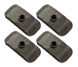Dewalt DWX724/DWX723 Stand  Replacement Lock Tab # N087375-4