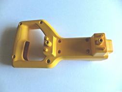 DeWALT OEM 395674-02 miter saw Replacement Handle Set DW705