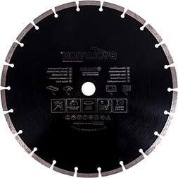 12 in. Diamond Masonry Blade