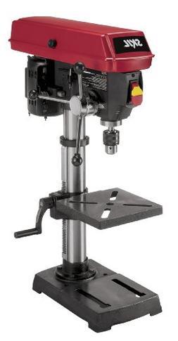 """10"""" Drill Press 3320-01"""